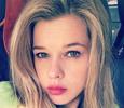 Нумеролог: «Катерина Шпица отпугивает мужчин своим характером»