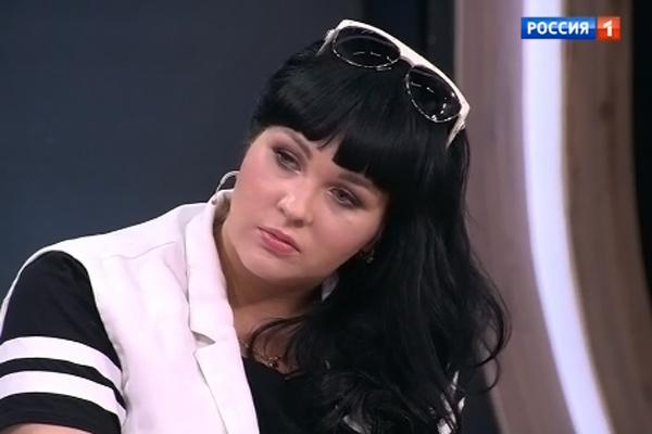 Диана Шурыгина прервала беременность отмужа