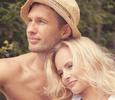 «Холостяк» Евгений Левченко расстался с любимой накануне свадьбы
