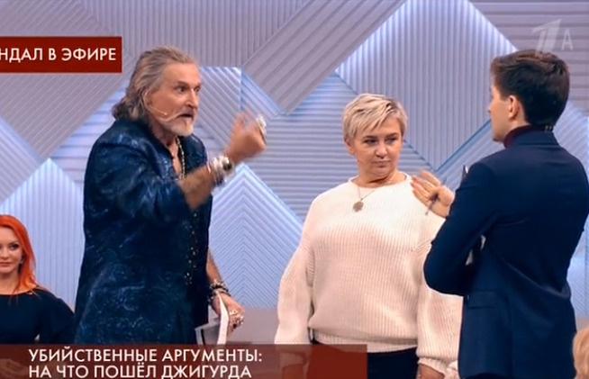 Романова подала в суд на нотариуса, который отказал ей в выдачи права на получение наследства сестры