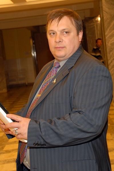 Андрей Разин раскритиковал Аллу Пугачеву