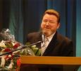 Близкие Михаила Евдокимова рассказали, что он подарил жизнь ребенку