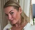 Анастасия Волочкова не может добиться денег от бывшего мужа