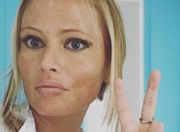 Дана Борисова упрекнула Евгения Осина в наглой лжи