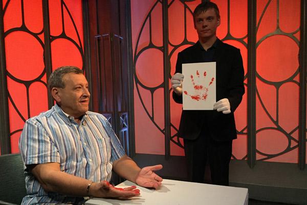 По мнению экспертов, Борис Грачевский снова женится