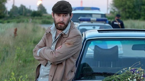 В сериале «Метод», который купили для показа на Netflix, главную роль сыграл Константин Хабенский