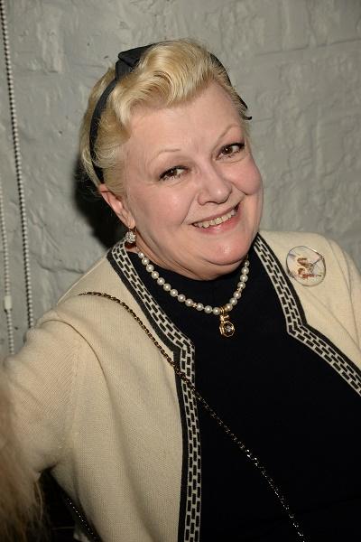 Наталья Дрожжина считает, что Марат Башаров воссоединится с экс-супругой