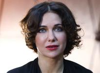 Методы контрацепции, постельные сцены: Екатерина Климова была возмущена вопросами на интервью
