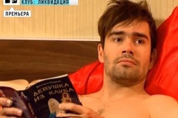 Петр Федоров на время уходил из сериала ради съемок в проекте Федора Бондарчука