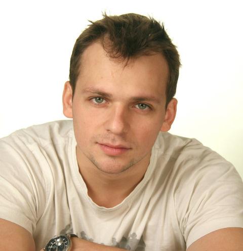 Жена парализованного после инсульта Алексея Янина: «Надежда остается»