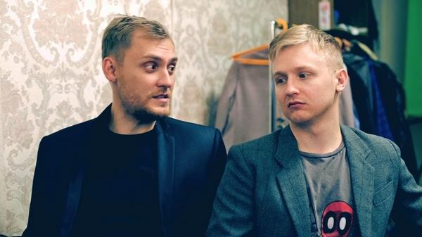 Михаил Печерский и Алексей Псковитин готовятся к судебным разбирательствам с Олегом Тиньковым.