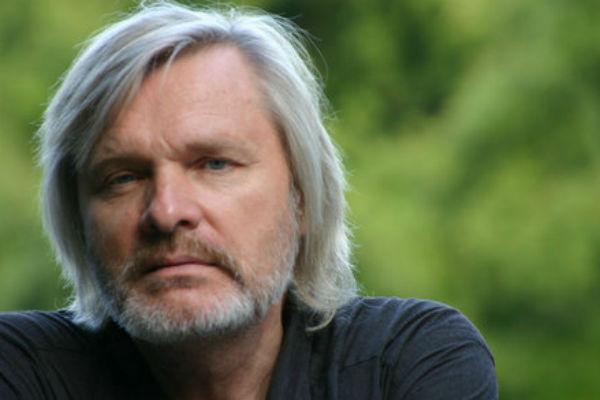 Олег Видов снялся в 66 картинах