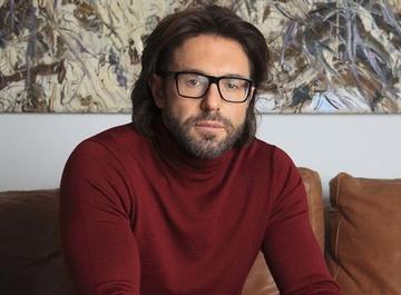 Коллеги Андрея Малахова поздравили его с годовщиной