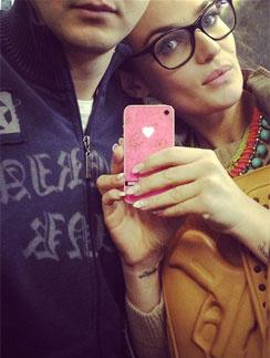 Алена Водонаева и Алексей Малакеев прожили в браке три года