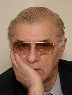 Виль Головко