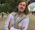 Стас Садальский: «Картинами Никаса Сафронова можно вытираться и даже сморкаться в них»