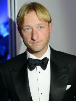 31 плющенко: