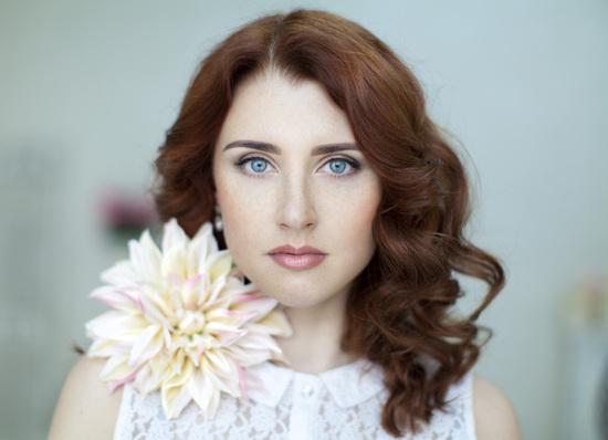 Ирина Николаева, эксперт по красоте, косметолог, разработчик натуральной космецевтики IRUSHKA