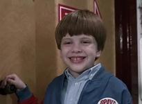 Как сейчас выглядит звезда «Трудного ребенка» Майкл Оливер