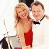 Жена Марата Башарова: «Мне до сих пор гадко, стыдно и страшно»