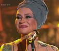 Наргиз о скандале с бывшим концертным директором: «Мстит, как отвергнутая женщина»