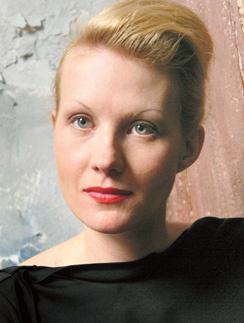 Посещать докторов, отвечающих за красоту, Литвинова начала более 10 лет назад