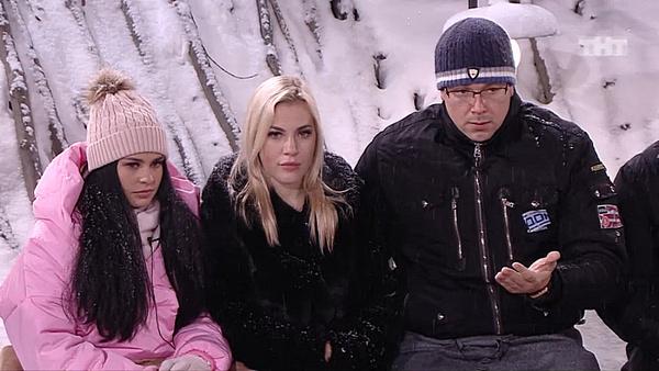 Май Абрикосов объявил, что реалити-шоу «Дом-2» закроют