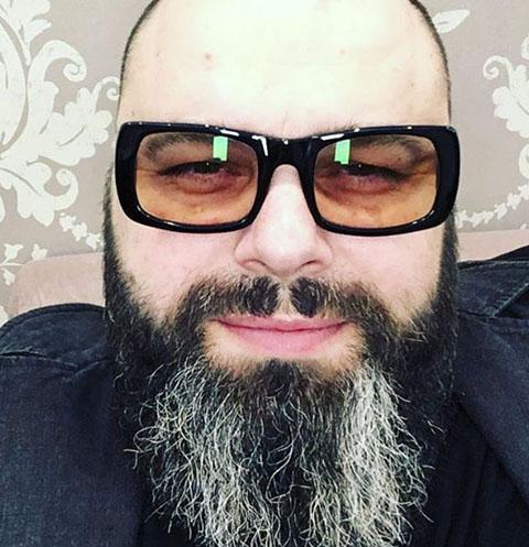 Максим Фадеев возмущен натуралистическими сценами в «Викинге»