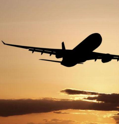 Одной из причин крушения Ту-154 считают ошибку пилота