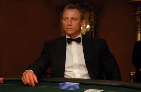 Х ф казино рояль 2006 год-бондиана выиграть в игровые автоматы mega jack