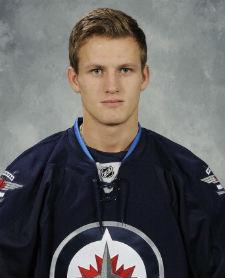 Иван Телегин (Хоккей)