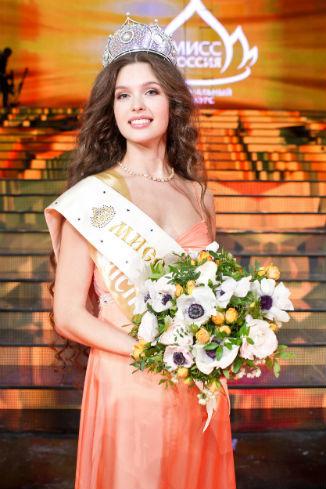 Екатерина Голованова