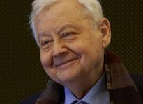 Олег Табаков оставил многомиллионное наследство