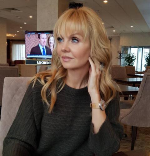Валерию раскритиковали за откровенные кадры со съемок нового клипа