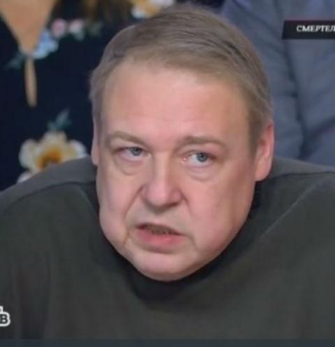 Похудела на 40 килограммов самая полная женщина в россии курьер.