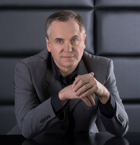 Андрей соколов секс