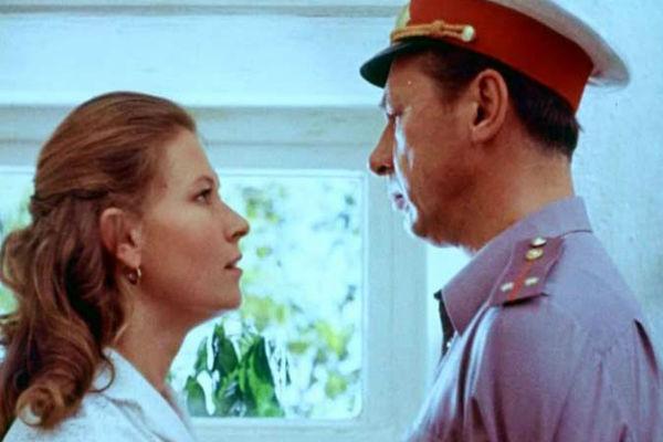 Актерам часто приписывали тайный роман