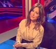 Ани Лорак официально развелась с мужем