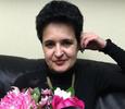 Звезду «Битвы экстрасенсов» Елену Голунову обокрали