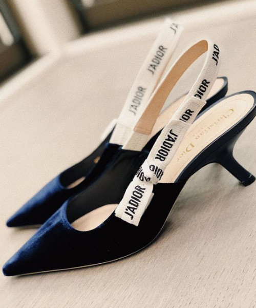 Обувь Татьяны Брухуновой стоимость 840 долларов