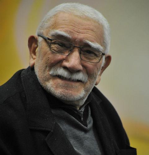 Армен Джигарханян готовится подать иск о мошенничестве экс-супруги