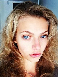 Алена Гайваненко