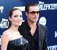 Мать Брэда Питта: «Никогда не прощу Анджелину Джоли за то, что она разрушила жизнь моего сына»