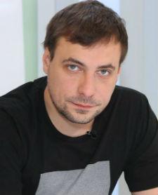 Евгений Цыганов, шестеро детей