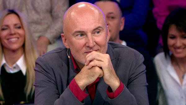 Игорь Матвиенко выразил опасения по поводу влияния рэп-музыки на молодежную аудиторию