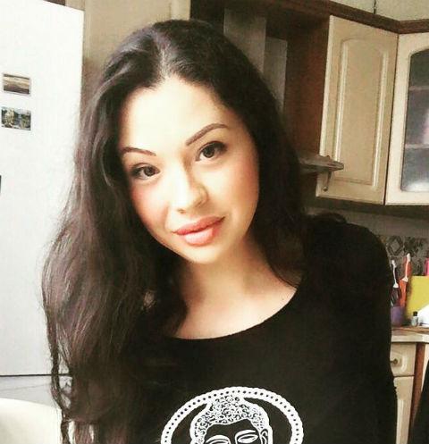 Знакомства иркутск девушка интим forum