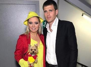 Ленина обвинила Степанова в обмане после участия в шоу Шепелева