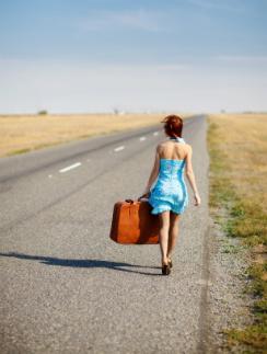 Немецкие ученые подсчитали, что за время отпуска умственный коэффициент человека понижается на целых 20 пунктов