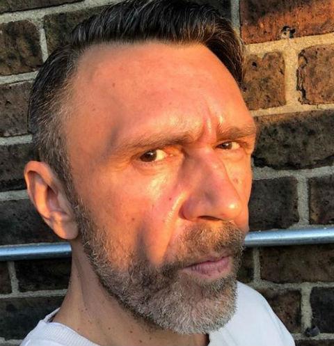 Парапсихолог: «Матильде не удалось спасти Шнурова от алкоголизма»