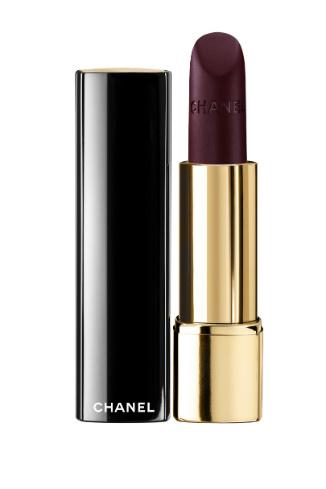 Помада Rouge Allure Velvet от Chanel, №397 L'Impatiente, 1600 руб.